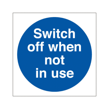 switch-off-when-not-in-use-safety-signs-p3429-118593_zoom